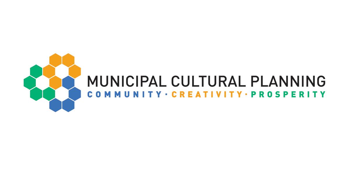 Municipal Cultural Planning