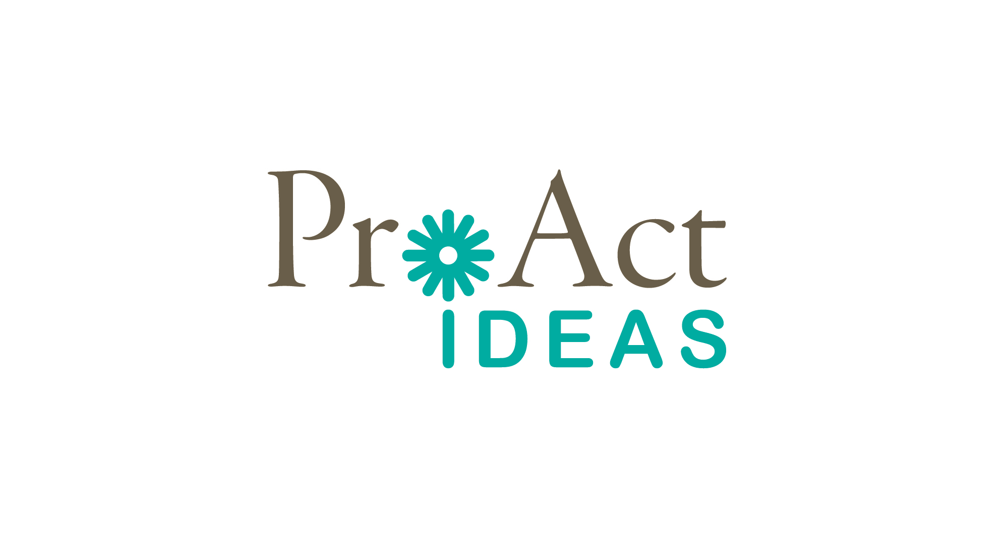 ProAct Ideas