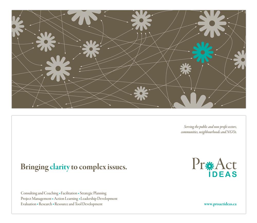 ProAct Ideas