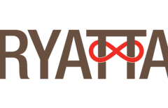 Ryatta Group