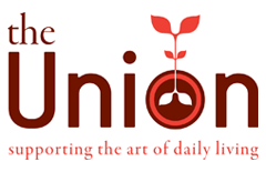 The Union Yoga