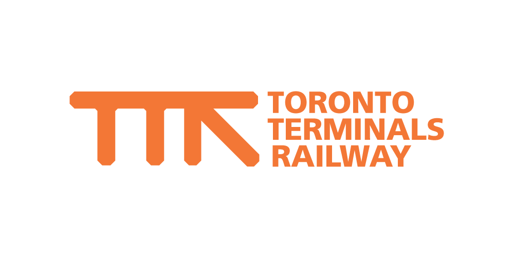 Toronto Terminals Railway