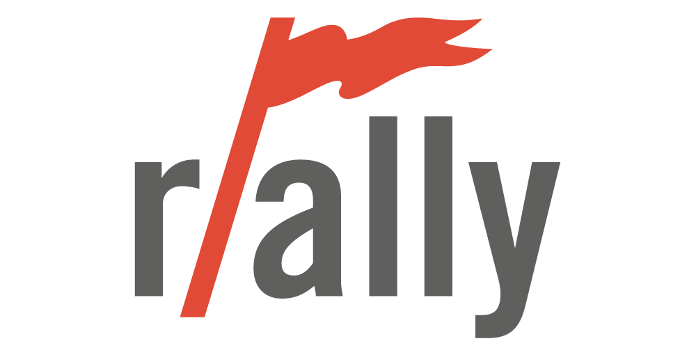 r/ally