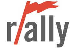 r-ally_thumb